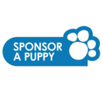 sponsor-a-puppy-logo