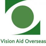 vision-aid-overseas-logo