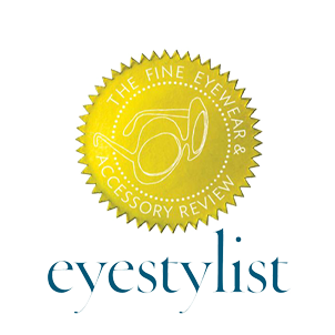 Eyestylist-logo
