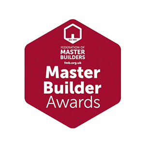 Master-Builder-Awards